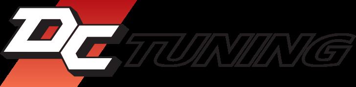 Logo Banner Large