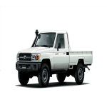 VDJ79-300x300