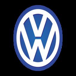 VW Logo-256x256